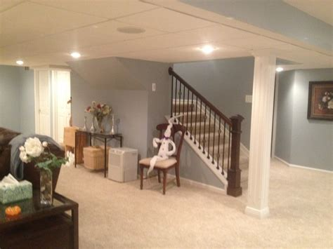 Simple Basement Finishing Ideas Simple Basement Finishing Ideas Basement Inexpensive Basement Finishing Ideas Basement