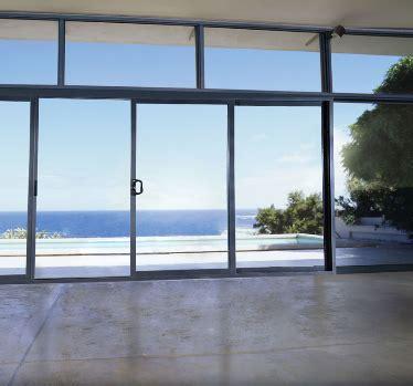 Soundproof Glass Sliding Doors Soundproof Glass Aluminum Sliding Balcony Doors Buy Sliding Doors Aluminium Door Doors