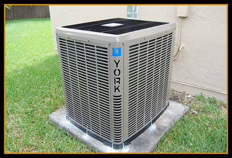 Pinch Orange Ac Heater Air air conditioning quality heating and air the service so cal
