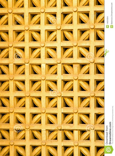 islamic patterns on a mosque stock photos freeimages com mosque wall pattern stock photo image of islamic sepia