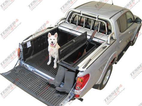 triton mitsubishi accessories mitsubishi l200 triton double cab mitsubishi l200