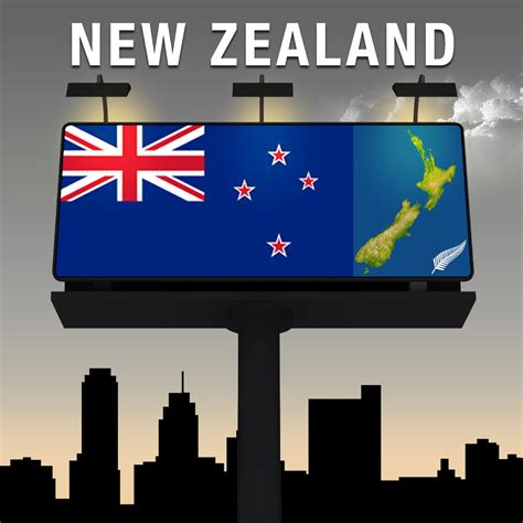 new zealand travel guide the 30 best tips for your trip to new zealand the places you to see books new zealand offline tourism guide par koteswararao d