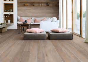 tongue n groove timber flooring colour range