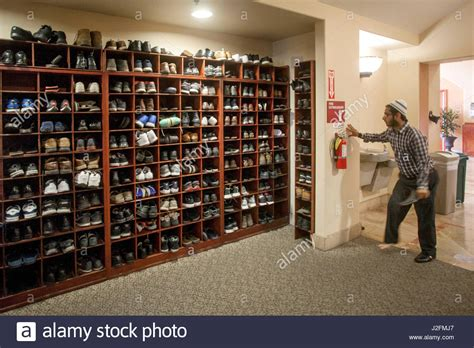 Mosque Shoe Rack by Mosque Shoe Storage Stock Photos Mosque Shoe Storage Stock Images Alamy