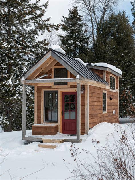 Rustic Mountain Cabin Cottage Plans fachadas de casas peque 241 as dise 241 o y decoracion lo mejor