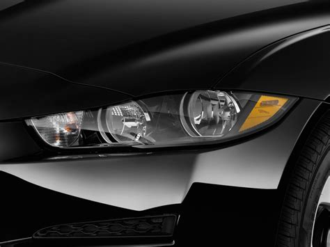 image  jaguar xe  rwd headlight size    type gif posted