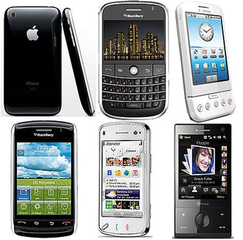 best cell phone on market best cell phones on the market 2011