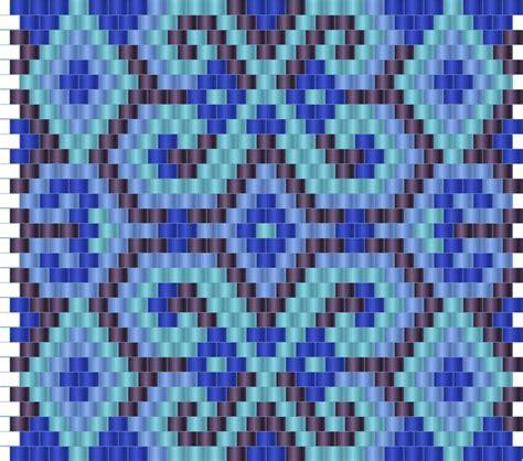 """????? ?????? """"??????????? ???""""   ????????? ????????   free peyote pattern   Pyeote   Pinterest"""