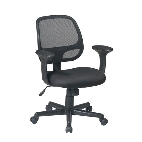 home decorators office furniture home decorators collection desk chairs home office