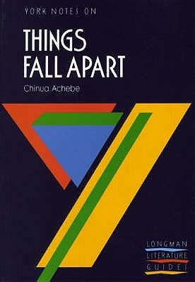 things fall apart book report things fall apart summary and analysis like sparknotes