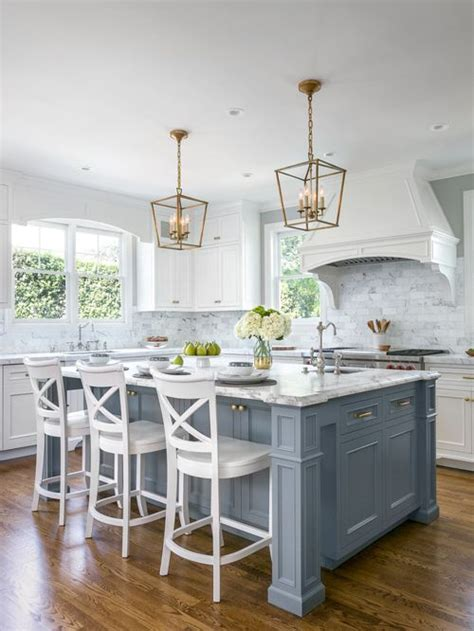 houzz kitchens with white cabinets traditional kitchen design ideas remodel pictures houzz