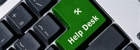 Information Technology Help Desk Description by It Help Desk Technician Description Ready To Post And