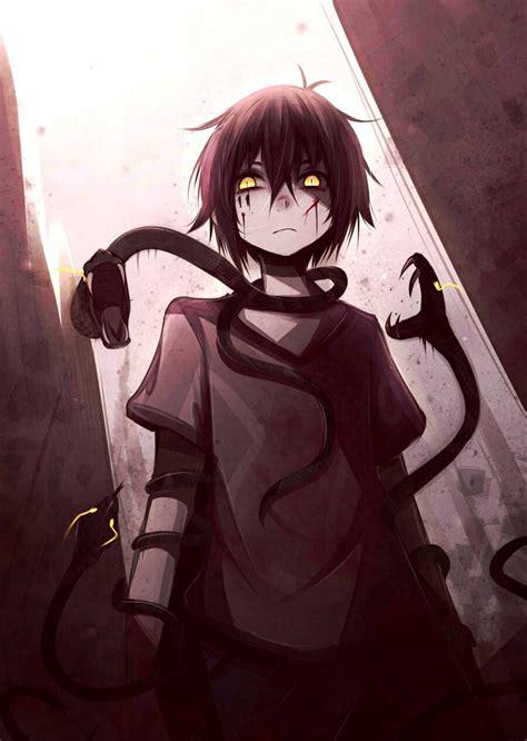 P Anime Characters by Zeno Moiti 233 Poss 233 D 233 Par Shikei Shikei Aller