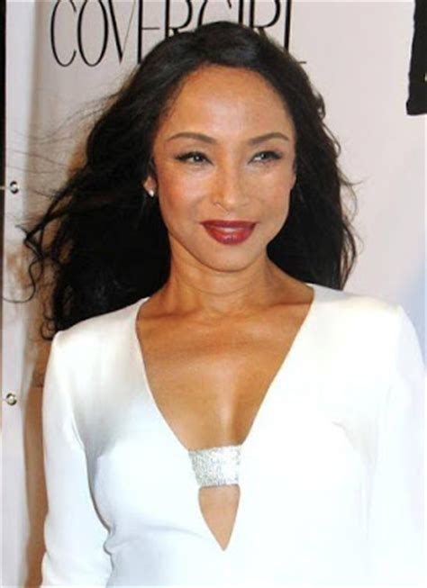 sade adu hairstyle photos of sade adu s l3sbian daughter quot becoming quot a man