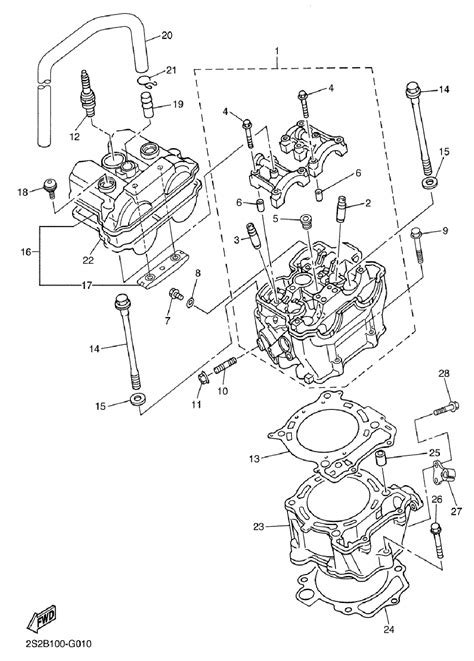 ballast resistor 1965 mustang pertronix ignition wiring diagram for 1965 mustang pertronix just another wiring site