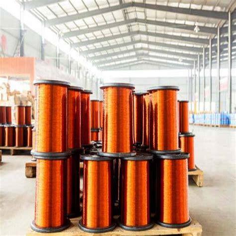 copper wire suppliers fantastic copper wire manufacturers usa contemporary