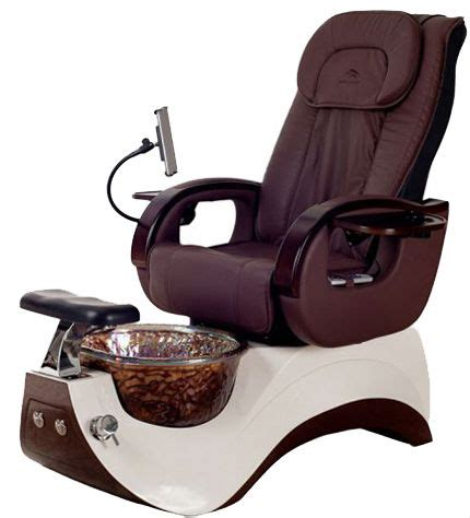 Best Pedicure by 116 Best Pedicure Chair Images On Pedicure Spa
