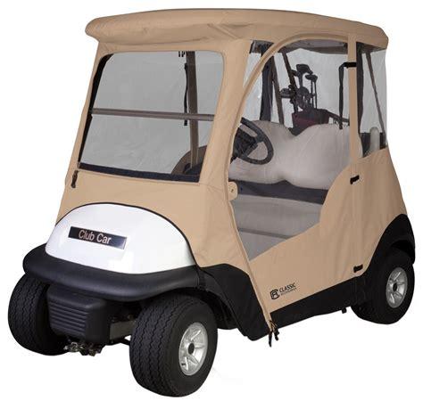 club car accessories club car golf cart accessories search engine at
