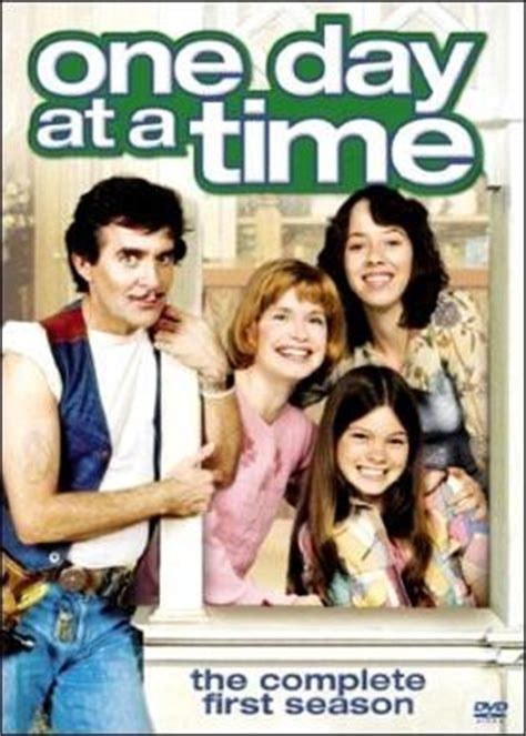 when is the film one day on tv one day at a time serie de tv 1975 filmaffinity