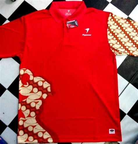 Kaos I Badminton 1306390699 208198548 1 kaos baju flypower batik wayang geraibadminton gallerybadminton