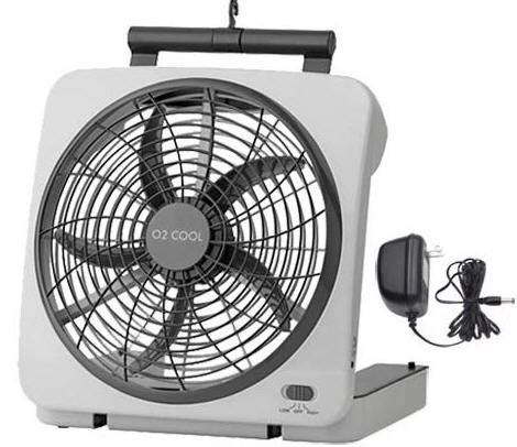 best battery operated fan for hurricane best battery operated fan photos 2017 blue maize