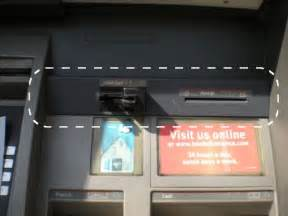 topeka police warn about credit card skimming wibw news now