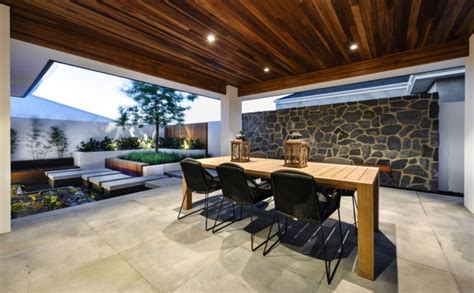recessed patio lighting recessed outdoor lighting for patio for improving the
