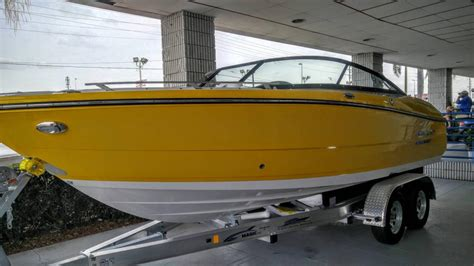 best bowrider boats over 30 feet bowrider boats for sale in holiday florida
