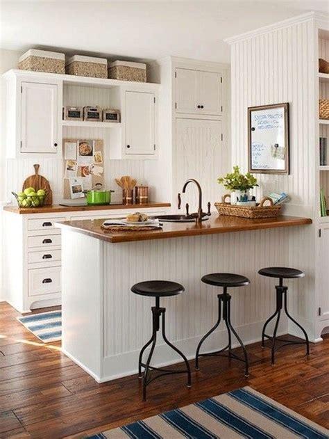 mas de  fotos de decoracion de cocinas pequenas uno de