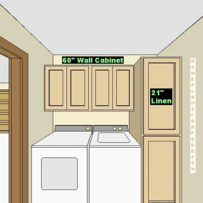 6x9 bathroom layout free bathroom plan design ideas bathroom design 6x9 size
