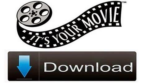 download film india lama gratis ড উনল ড images usseek com