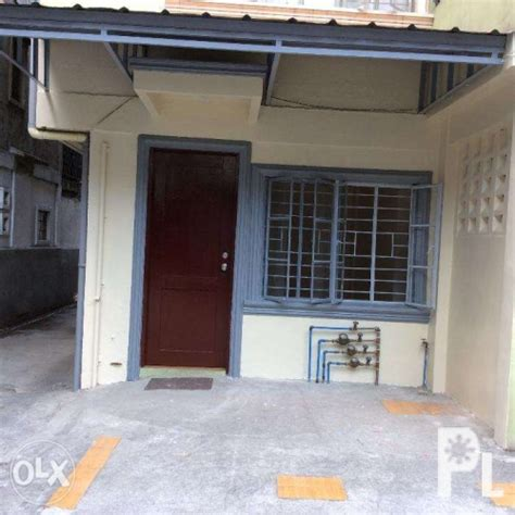 studio type apartment one bedroom studio type apartment for sale in quezon city national capital region classified