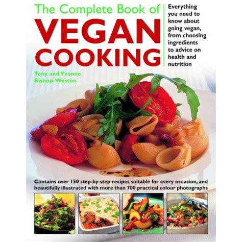 cooking without delicious delicacies for difficult diets books must addition to a cookbook shelf as vegan recipes