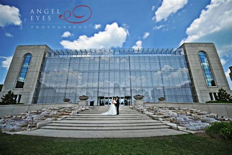 Part Time Mba Loyola Chicago by Photography 187 Archive 187 Wedding Ceremony