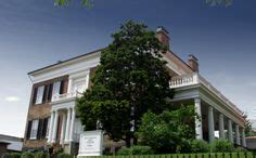 Decorative Arts Center Of Ohio by Lancaster Ohio On Swimming Holes And