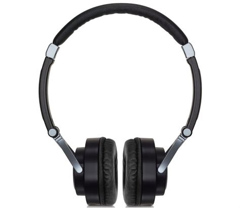 Headphone Motorola Pulse 2 Motorola Pulse 2 Headphones Launched In India For Rs 799