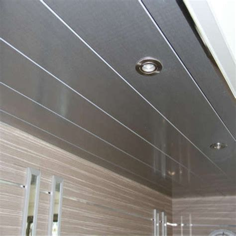Pvc Ceiling Pvc Ceilings Panels Wall Decor