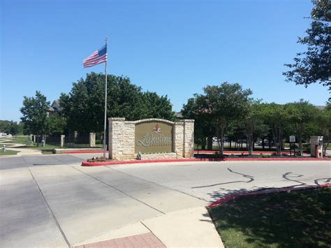 Leander Road Apartments Georgetown Tx Lakeline Apartments In Leander Apartment Aces