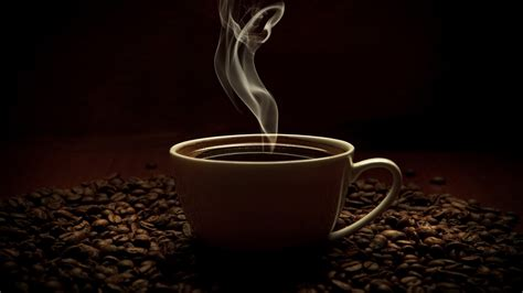 coffee desktop wallpapers coffee hd wallpapers coffee wallpaper coffee beans smoke dark coffee hd lifestyle