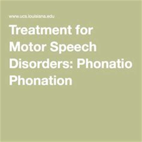 motor speech disorders duffy pdf 1000 images about slp motor speech on