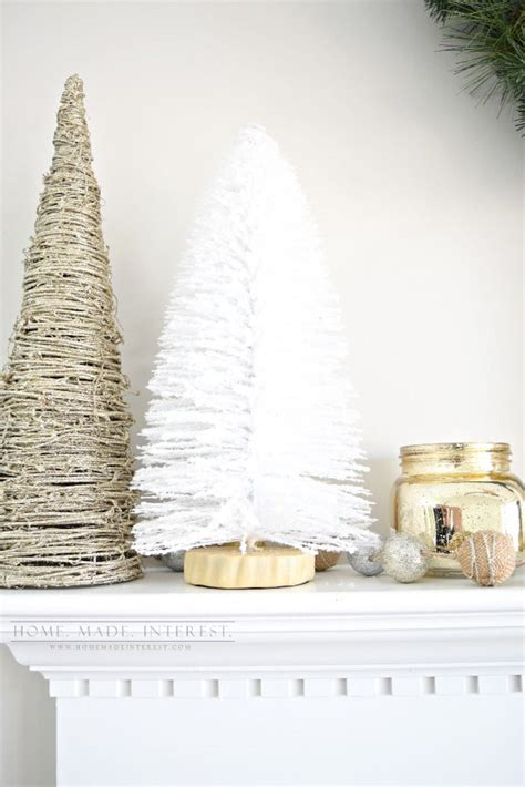 christmas decorating ideas home tour 2014 home made