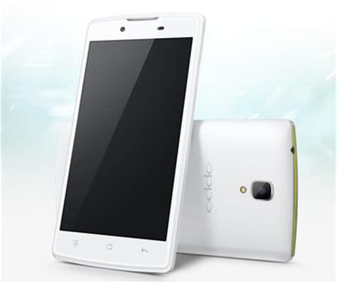 Spesifikasi Hp Oppo Neo K harga oppo r831k terbaru harga hp oppo by zacharboll85