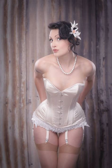 vintage girdles open bottom girdles panty girdles 17 best images about open bottom girdles on pinterest