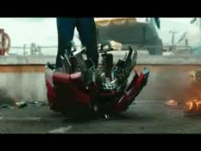 epic film fail iron man 2 image ironman 1 gif epic rap battles of history wiki