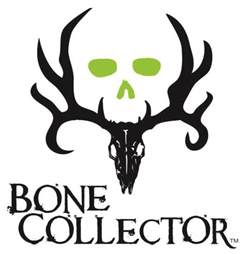 Bedroom Showcase bone collector and scentlok to launch showcase footage