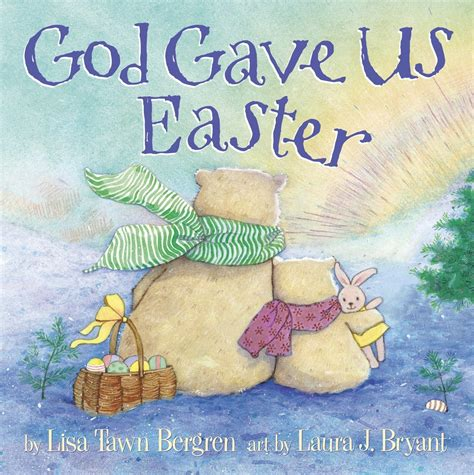 easter letters from god bible stories books easter religionfacts
