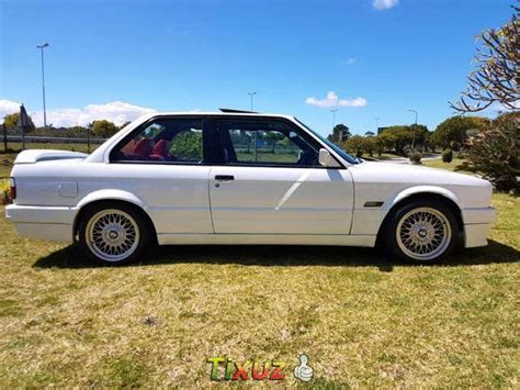 bmw 325 for sale bmw 325is gauteng mitula cars