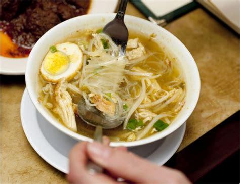 soto ayam keeprecipes  universal recipe box