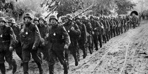 film perang dunia 2 bahasa indonesia museum perang dunia ii segera dibuka di indonesia dream