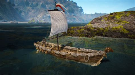 black desert online fishing boat accessories bdo fashion - Black Desert Online Fishing Boat Accessories